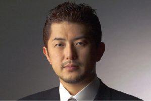 アルテピアッツァ株式会社代表取締役員島真太郎氏