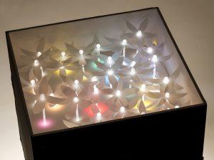 照明器具デザイン 照明デザイン