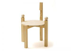 家具デザイン 家具デザイン