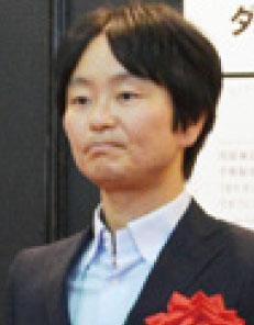 取締役 佐藤 岳晴 氏